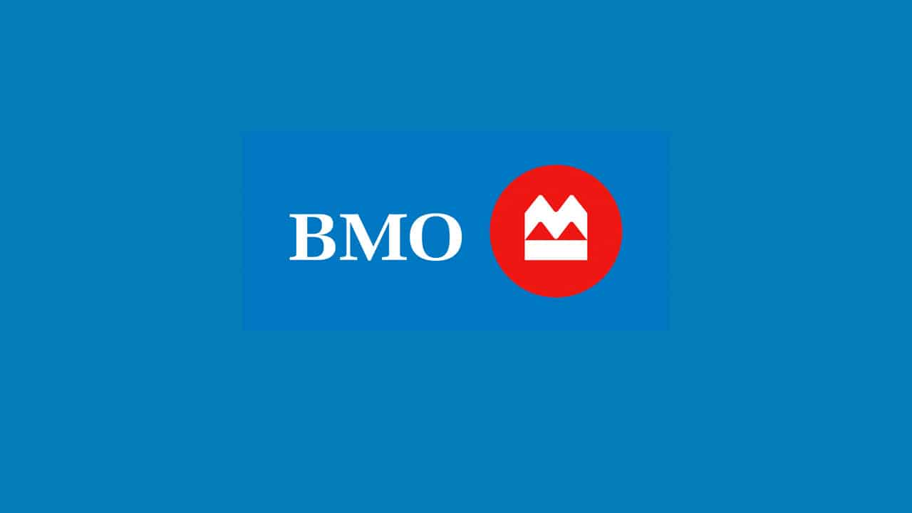 BMO Marathon – May 6th Detours Banner Image